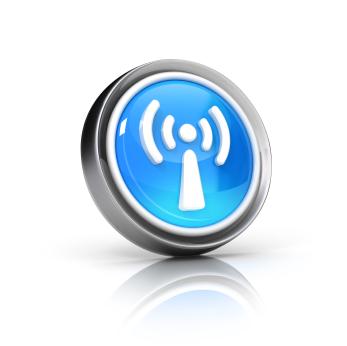 Send Unlimited Push Notifications