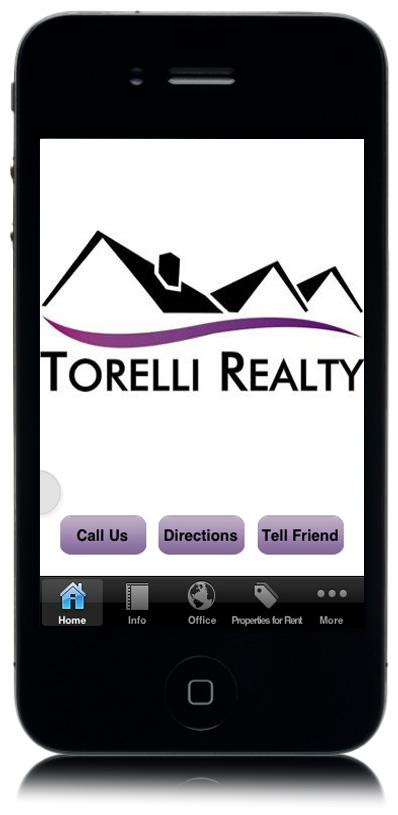 Torelli Realty
